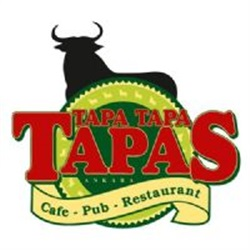Tapas Cafe & Pub & Restaurant