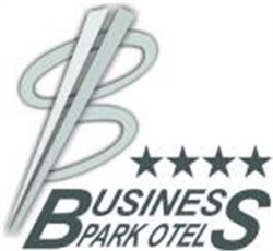Business Park Otel & Alara Restaurant