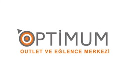 Optimum Outlet