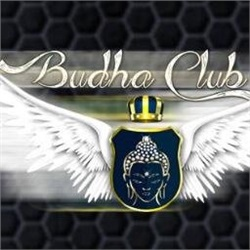 Budha Club Ankara