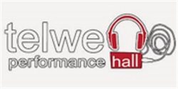Telwe Performance Hall