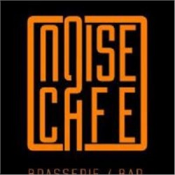 Noise Bistro & Cafe & Bar