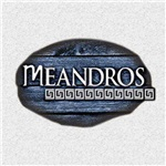 Meandros Restaurant