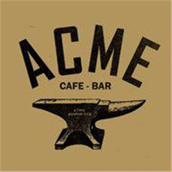 Acme Cafe Bar
