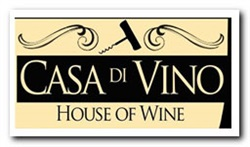 Casa Di Vino House Of Wine