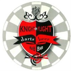 Knight & Flight Restaurant Bar