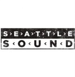 Seattle Sound Bar