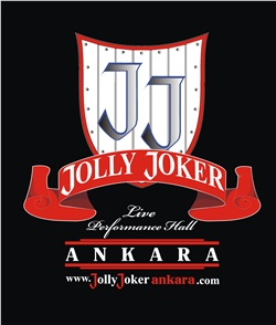 Jolly Joker Ankara